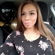 Liana M. - Biglerville Babysitter