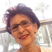 Miriam B., Nanny in Sunrise, FL with 2 years paid experience