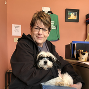 Janet M. - Hickory Pet Care Provider