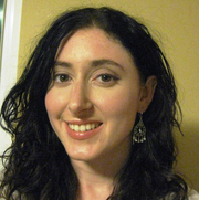 Melissa C., Care Companion in Mill Valley, CA with 1 year paid experience