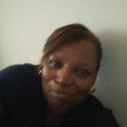 Angela B., Care Companion in Baltimore, MD with 13 years paid experience