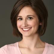 Gracie R. - Lewisville Babysitter