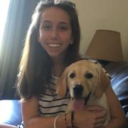 Katie W. - Baraboo Pet Care Provider