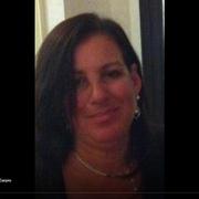 Sylvia D. - Boca Raton Care Companion