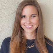 Madeline  S., Nanny in Newport Coast, CA 92657 with 6 years of paid experience