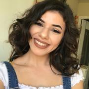 Sabrina F., Pet Care Provider in Petaluma, CA with 1 year paid experience