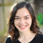Ayana Ito I. - Saint Paul Pet Care Provider