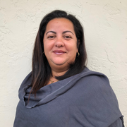Tania A. - West Palm Beach Babysitter