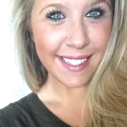 Jasmine K. - Cobleskill Babysitter
