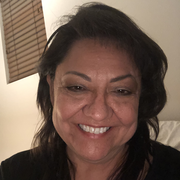Alma R., Care Companion in Chino, CA with 0 years paid experience