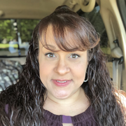 Christina M., Babysitter in Wills Point, TX with 0 years paid experience
