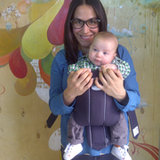 Natali P., Nanny in Chula Vista, CA with 5 years paid experience