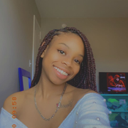 Asia S., Babysitter in Camden, SC 29020 with 1 year of paid experience