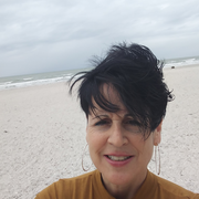 Vickie S., Care Companion in Brandon, FL 33510 with 30 years paid experience