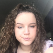 Camryn B., Babysitter in Macon, GA with 7 years paid experience