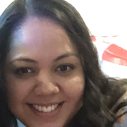 Jenniffer C., Nanny in Bridgeport, CT with 15 years paid experience