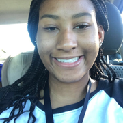Asia T., Babysitter in Fairfax, VA with 5 years paid experience