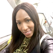 Mariame D., Babysitter in New York, NY with 10 years paid experience