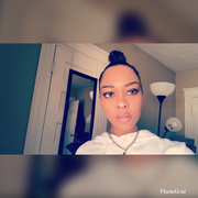 Zharae K., Care Companion in Waterbury, CT with 1 year paid experience