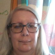 Mary K., Child Care in Englewood, OH 45322 with 25 years of paid experience