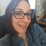 Kati P. - Cleveland Care Companion