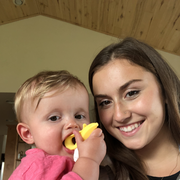Stephanie R., Babysitter in Kalispell, MT with 4 years paid experience