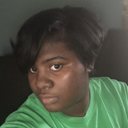 "Lakeisha W. - Bastrop <span class=""translation_missing"" title=""translation missing: en.application.care_types.child_care"">Child Care</span>"