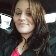 Jessica V. - Evansville Pet Care Provider