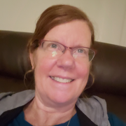 Karen S., Child Care in Punta Gorda, FL 33950 with 10 years of paid experience