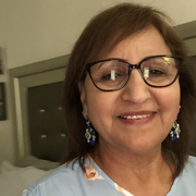 Riffi K., Care Companion in Carmichael, CA with 5 years paid experience