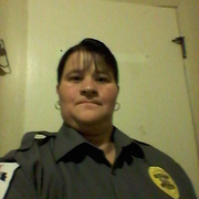 "Jennifer R. - Roseville <span class=""translation_missing"" title=""translation missing: en.application.care_types.child_care"">Child Care</span>"