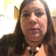 Martha J. M., Babysitter in Carrollton, TX with 23 years paid experience