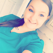 Hannah M., Care Companion in Reidsville, GA with 2 years paid experience