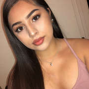 Jennifer G. - San Benito Babysitter
