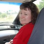 Kathy B. - Beechgrove Pet Care Provider