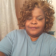 Quintilla P., Babysitter in Detroit, MI with 20 years paid experience