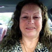 Deborah K. - Olney Care Companion