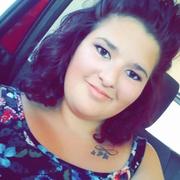 Sarah R. - Phoenix Nanny