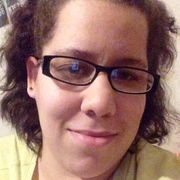 Ashley A. - Youngstown Babysitter