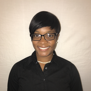 Shanay H., Nanny in Brooklyn, NY with 10 years paid experience