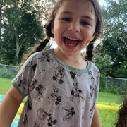 Gabriela R., Babysitter in Adams, MA with 2 years paid experience