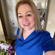 Aida P., Care Companion in Orlando, FL with 4 years paid experience