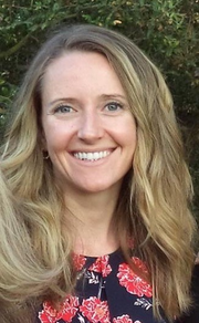 Alexandra W., Nanny in San Francisco, CA with 10 years paid experience