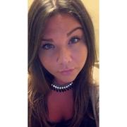 Kirsten B. - Jacksonville Nanny