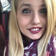 Brittany P., Babysitter in Independence, MO with 2 years paid experience