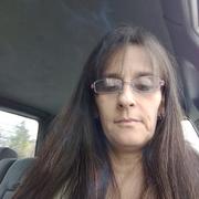 Melissa F. - Pfafftown Care Companion
