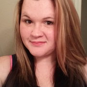 Kimberly D. - Lake Jackson Pet Care Provider