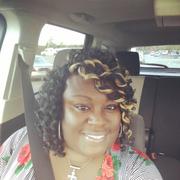 Shanita M. - Phenix City Babysitter