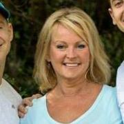 Lisa M. - Huntsville Pet Care Provider