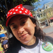 Jesica G., Babysitter in San Diego, CA with 5 years paid experience